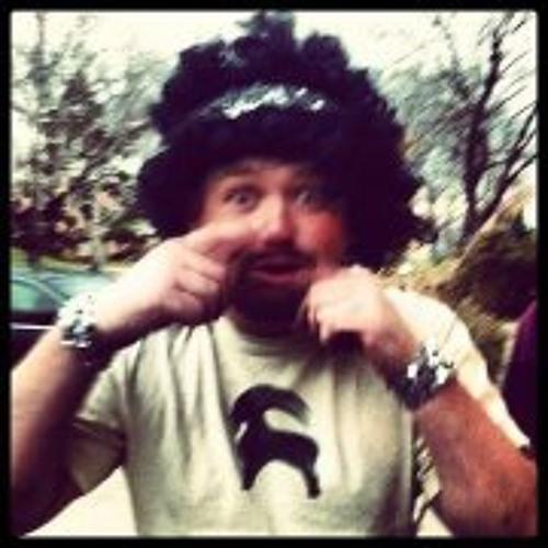 Mr.GreenGenes's avatar