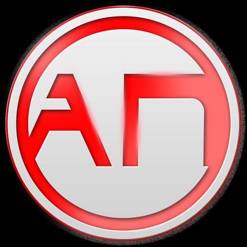 Active Noize's avatar