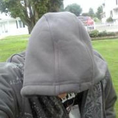 thecodylester's avatar