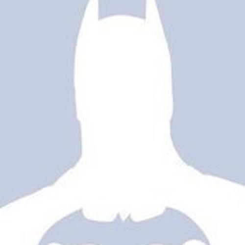 Sullyvan Regnault's avatar