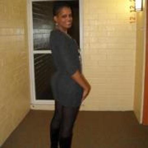 Angela Washington 2's avatar