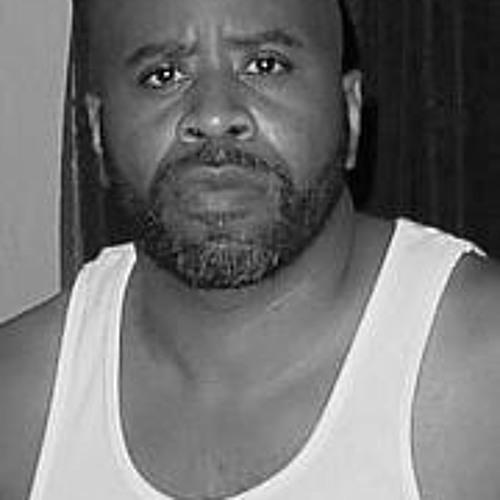 Anthony Wilkins 2's avatar