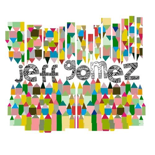 |||Gomez|||'s avatar