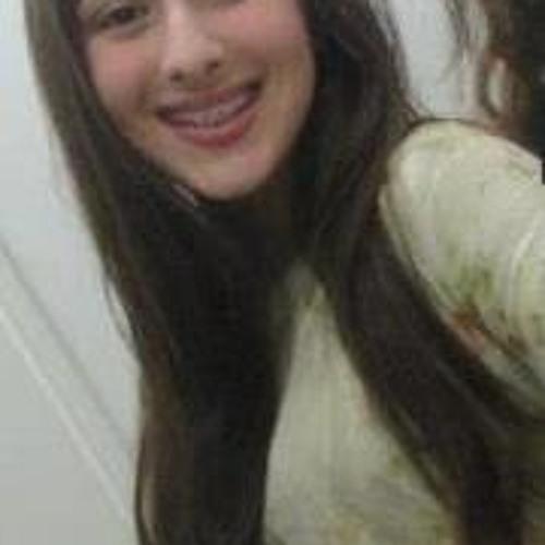 Juliana Sartori's avatar