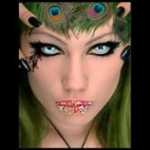Norma Deloris Egstrom's avatar