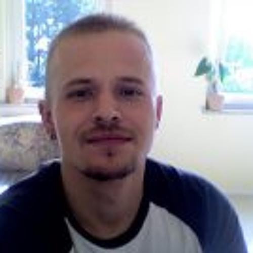 Jan8-6's avatar