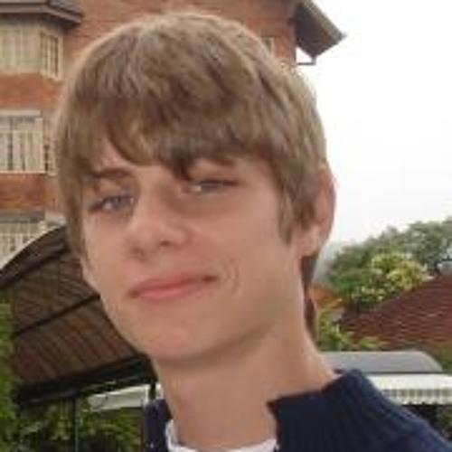 Lucas Scholl 1's avatar