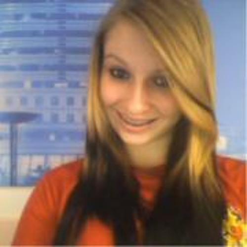 Manoela Willers's avatar