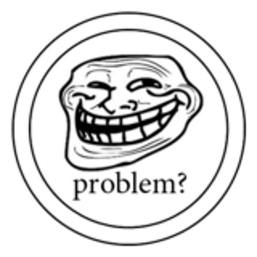 Keep On Trollin's avatar