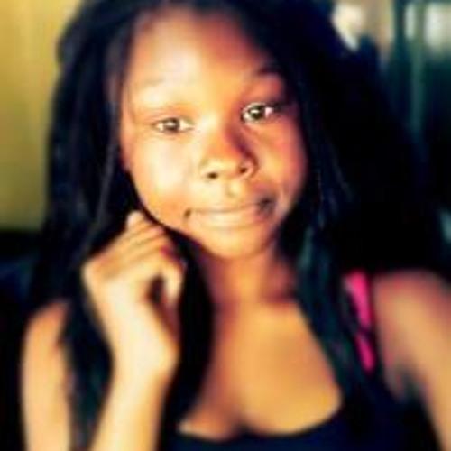 Imani ManiiBaee Vincent's avatar