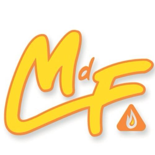 Morenito de Fuego's avatar