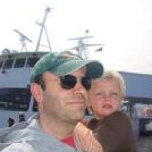 Mc Soller's avatar
