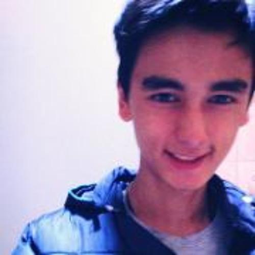 viniyd's avatar