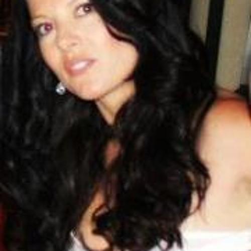 Nilla Harman's avatar