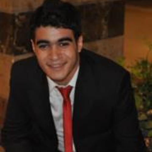 Omar Hussein 6's avatar