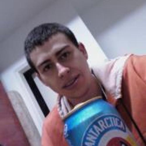 Patrick Fernandes 10's avatar