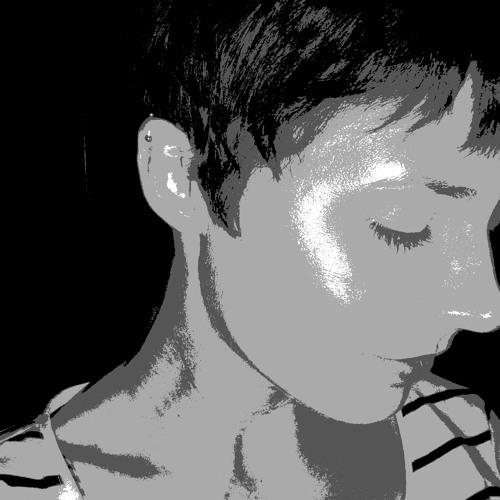 maren-xxx's avatar