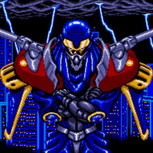 El RCastillo's avatar