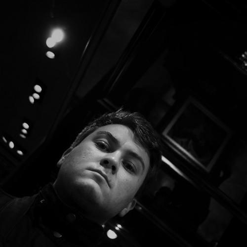 Daniel Pettersson's avatar