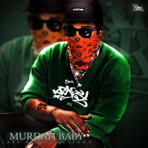 MurdahBabyBeats's avatar