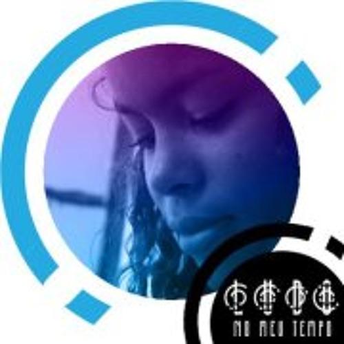 Drica Sousa's avatar