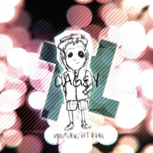 CageyestYout's avatar