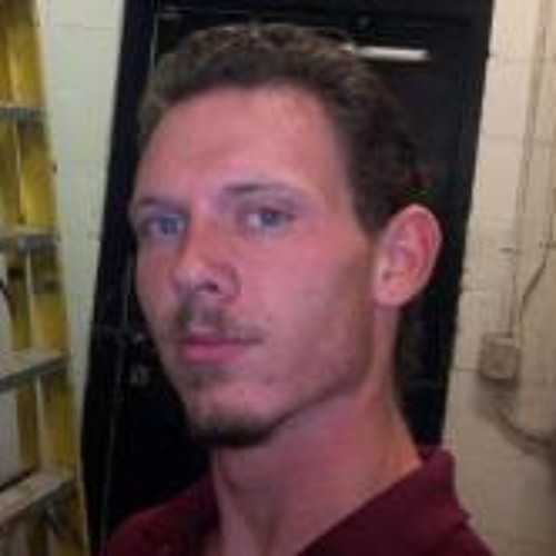 Jonathan MacLeod's avatar