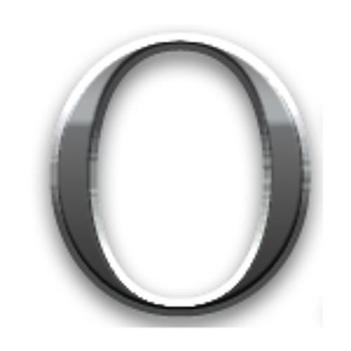 OmicronRecords's avatar
