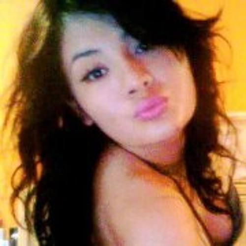 Sheyla Reyes's avatar