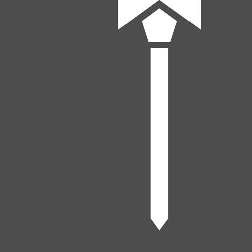C H's avatar
