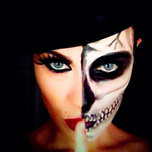 Pamela Banfi's avatar
