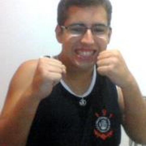 Renan Clemonini's avatar