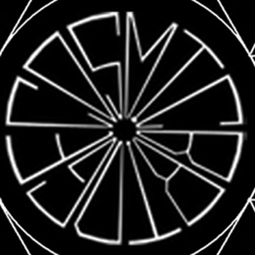 Elstram's avatar