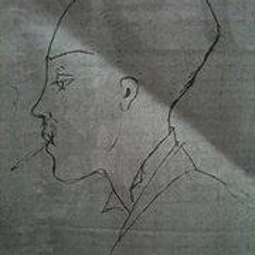 Jimmeh D'Abbracci's avatar