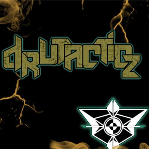 drutacticz's avatar