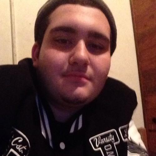 lando_griffen's avatar