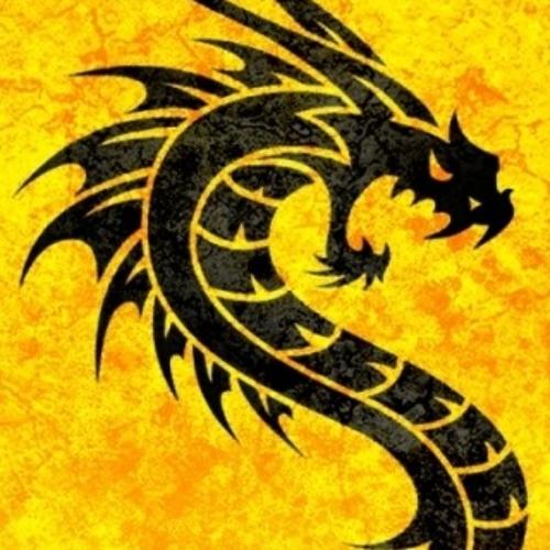 hyaw's avatar