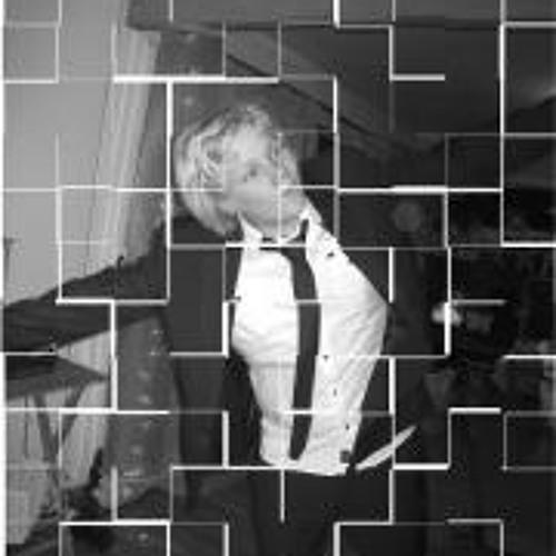 Markus Jacobsen's avatar