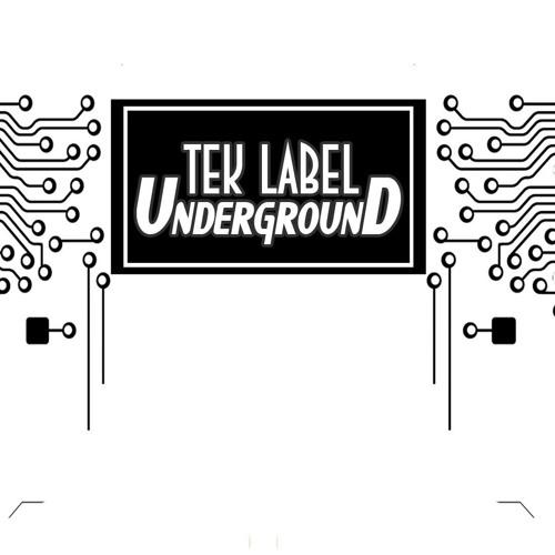Underground Tek Label's avatar