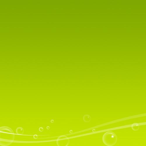 edm-promotion's avatar