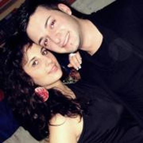 Andrea Cali 2's avatar