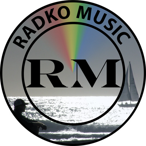 Radko's Music's avatar