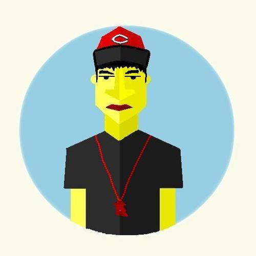 mbdaora's avatar