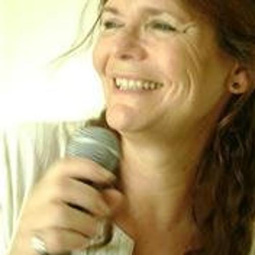 Tamara Colver's avatar