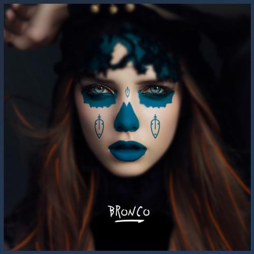 BroNco's avatar