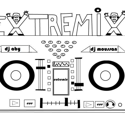 Extremix's avatar