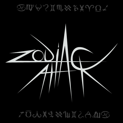 ZodiacAttack's avatar