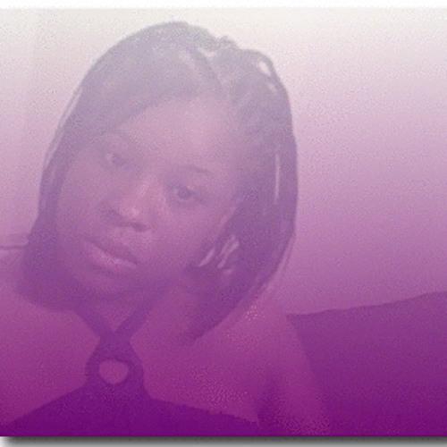 MissToya ThePoetess's avatar