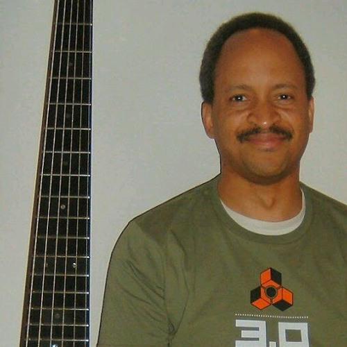 Basil Fearrington's avatar