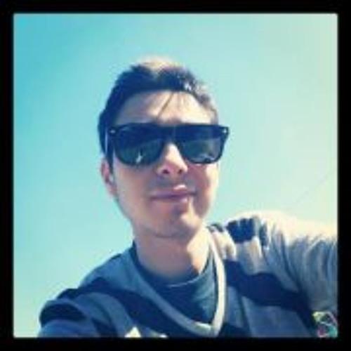 Matías Morales Aedo's avatar